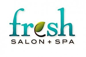 Fresh Salon and Spa