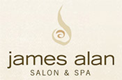 James Alan Salon and Spa