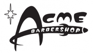 Acme Barbershop