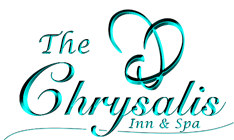 The Chrysalis Inn and Spa