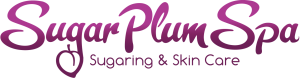 Sugar Plum Spa