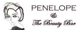 Penelope The Beauty Bar