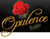 Opulence Salon and day spa